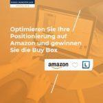 Amazon_SEO_DE 2019