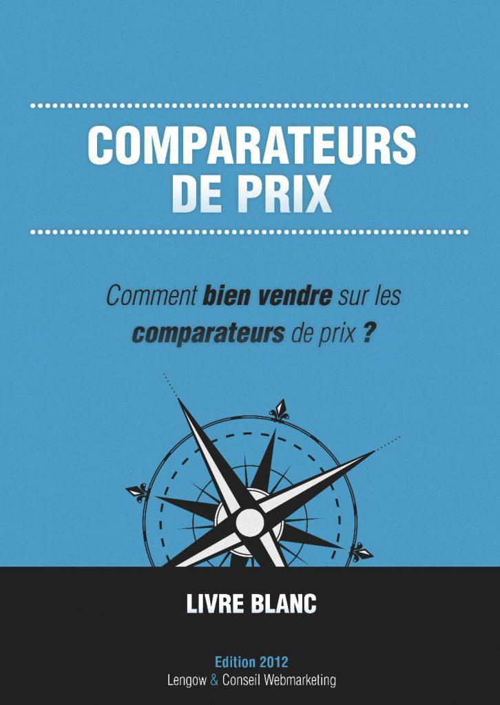 comparateurs_lengow_livreblanc