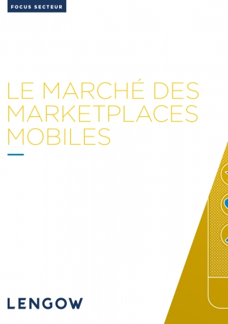 cover_web_MM_FR