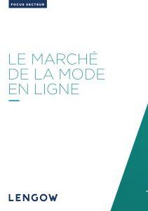 focus_secteur_mode_fr