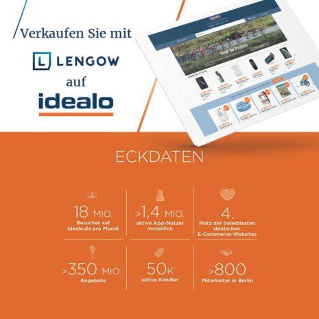 idealo_Screenshot
