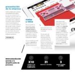 Sephora - Presentacion de la empresa