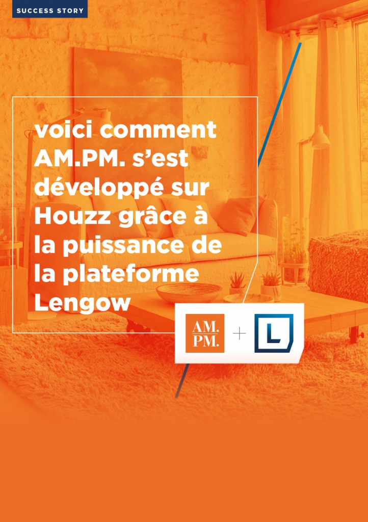 success_AMPM_fr
