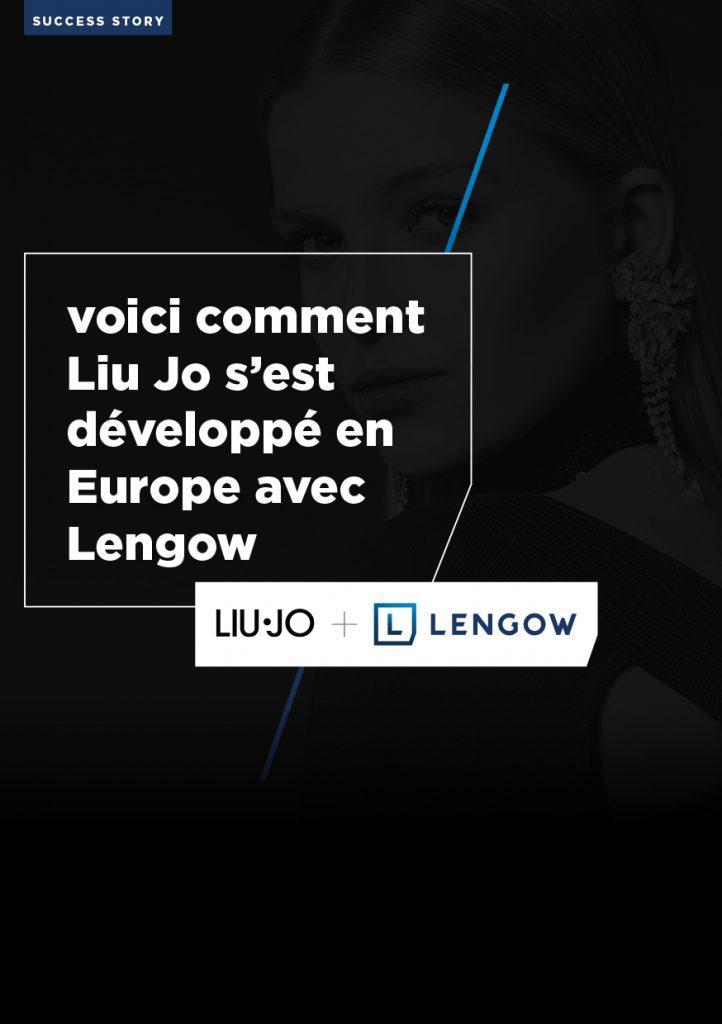 success_Liujo_fr