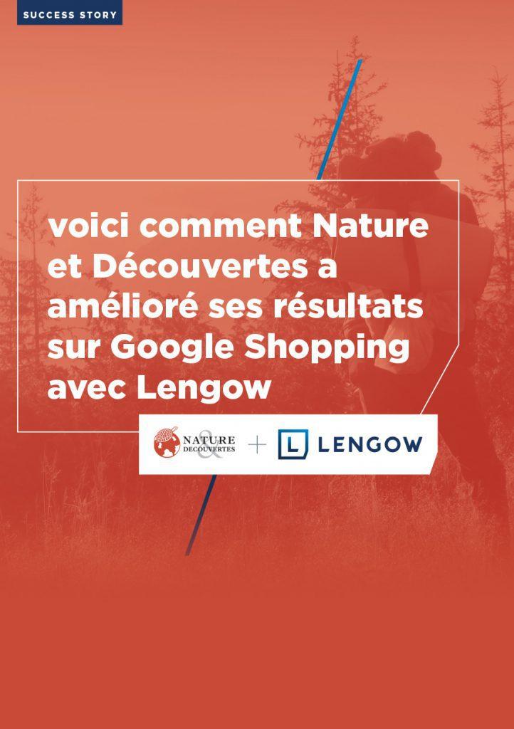 success_NatureDecouverte_fr