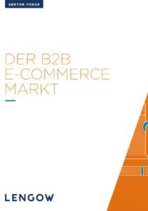 b2b-cover-de
