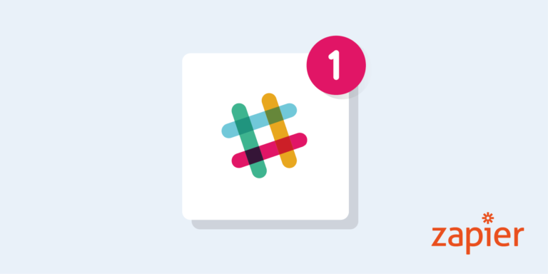 Get notified about new marketplace orders on Slack