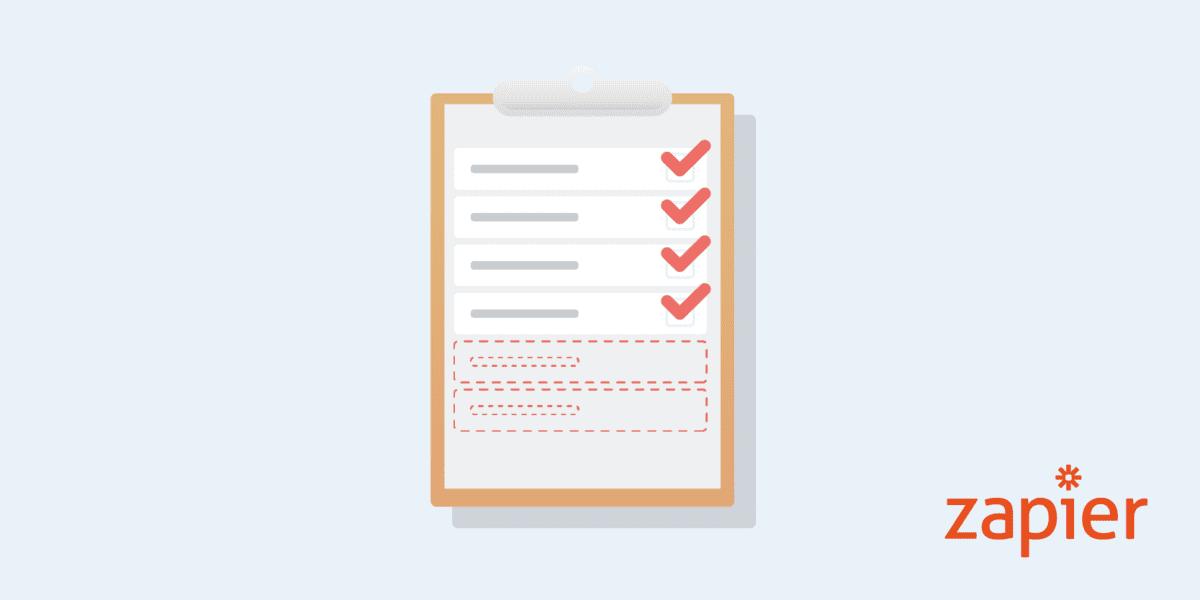 Gérez votre stock via Google Sheets