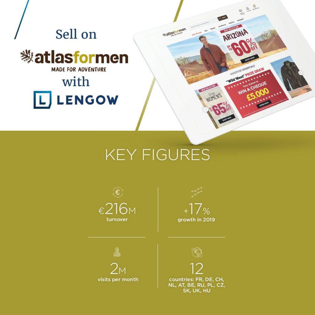 focus-Atlasformen-EN