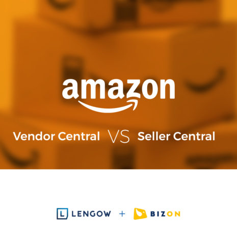 tableau_vendor_vs_seller_central_2020