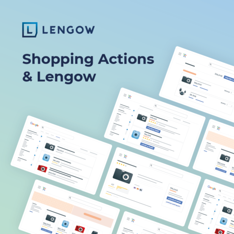 Guide-Shopping-Actions-couv