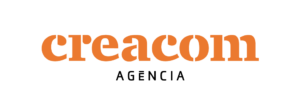 Logo Creacom