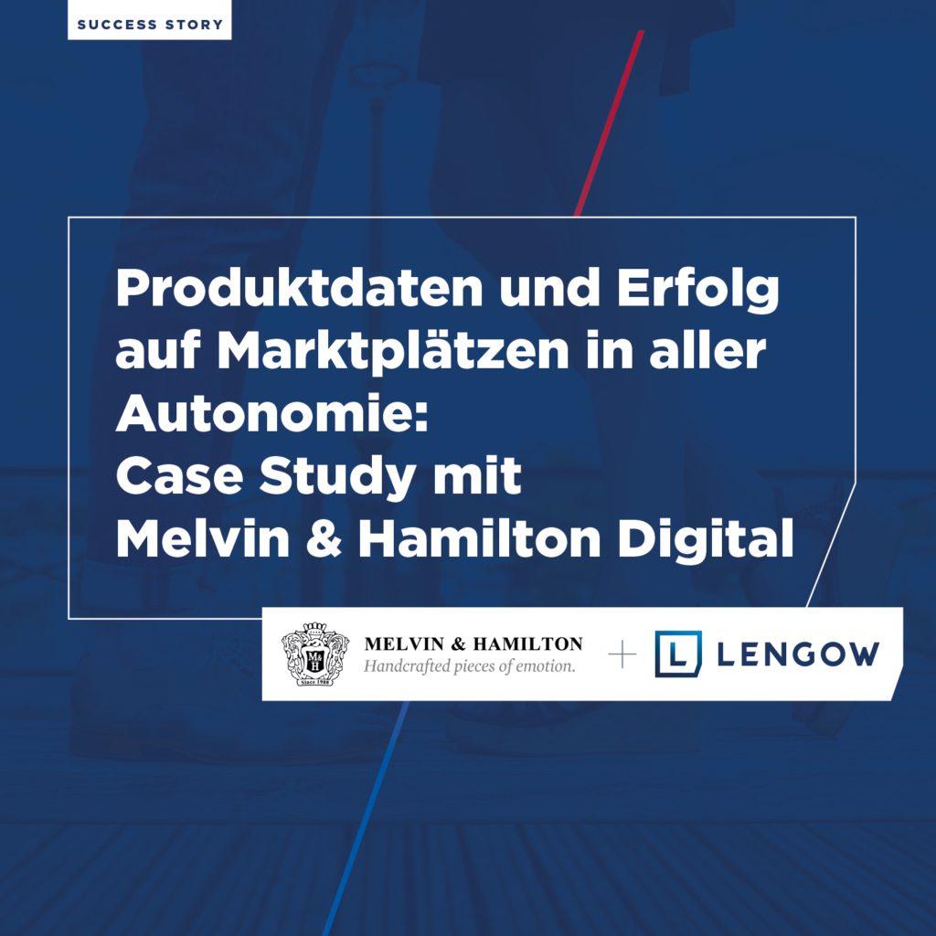 success_Melvin&Hamilton_de-couv