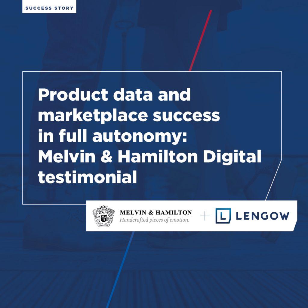 success_Melvin&Hamilton_en-couv