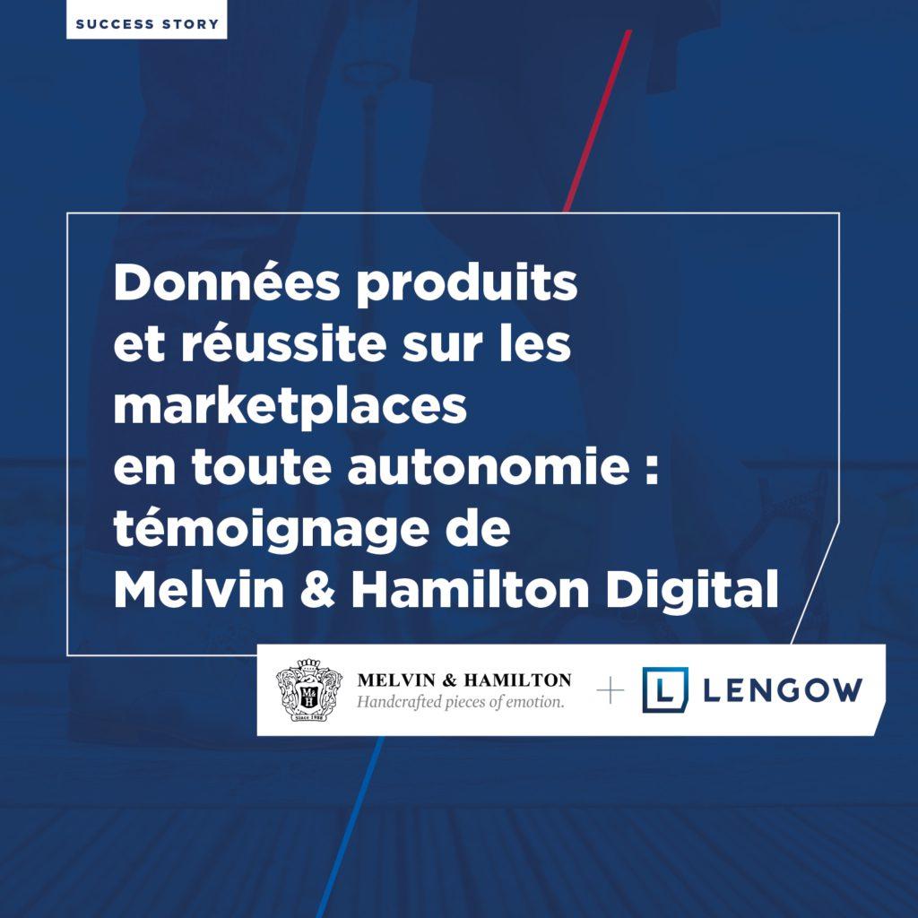 success_Melvin&Hamilton_fr-couv