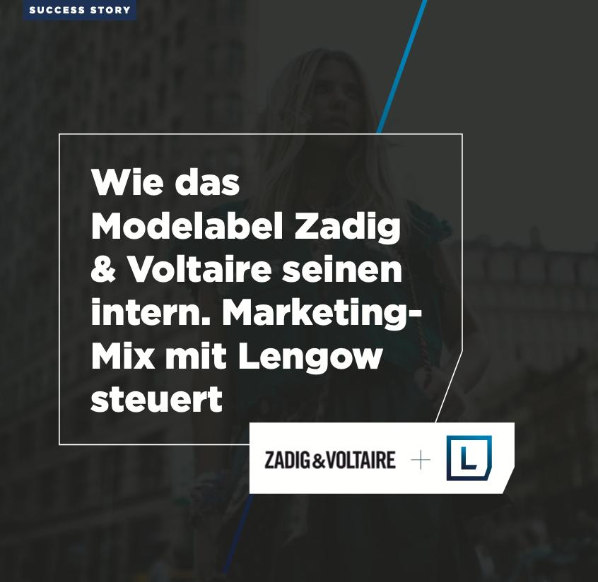 zadig Voltaire DE